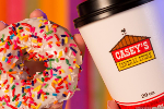 Casey's General Store Earnings Show Steady Growth, EPS Beats