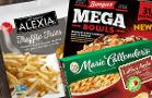 Conagra Brands Could Yield Tasty Returns on the Long Side