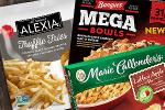 Conagra Brands Falls After Mixed Second-Quarter Results