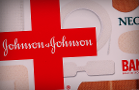 Johnson & Johnson Weathers Storm but Needs to Build a New Base