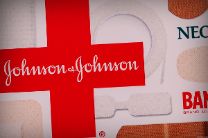 Johnson & Johnson Tops Q2 Earnings Estimate, Boosts 2019 Sales Forecast