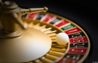 Coronavirus Makes Casino Stocks Look Vulnerable to Further Declines