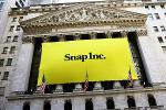 Snap's Stock Price Falls Despite Analyst Upgrade to Outperform
