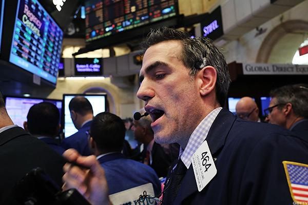 Stock Futures Rise as Market Gains Extend Into Day 2 After Fed Lifts Rates