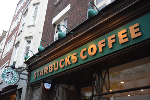 Starbucks to Close 8,000 U.S. Stores on May 29 to Conduct Diversity Training