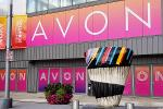 Avon Confirms in 'Advanced' Acquisition Talks With Brazil's Natura