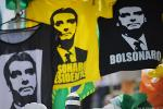 Brazil Stocks Hit Record High Bolsonaro Sweeps To Power Amid Pro-Business Agenda