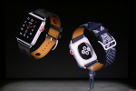 Why the New Apple Watch Could Be the Next 'Must Have' Gadget