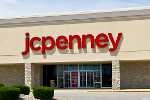 J.C. Penney Gets Obliterated After Issuing Weak Outlook