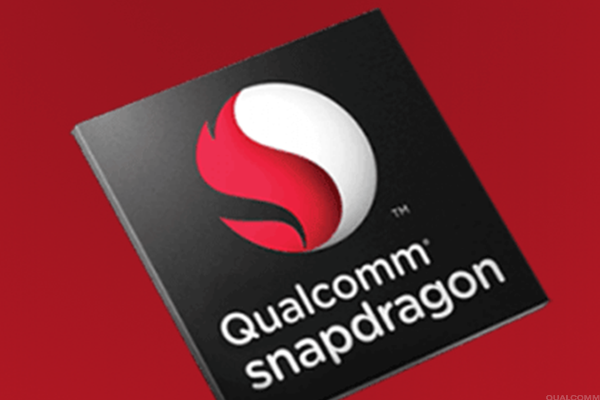 Qualcomm's Latest Snapdragon Chip Announcements: 4 Takeaways