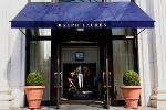 Ralph Lauren Beats Earnings Estimates but Shares Slide