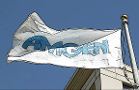 Deciphering Wall Street's Differing Views of Amgen