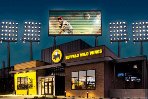 Glass Lewis Recommends Buffalo Wild Wings' Board Candidates
