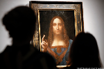 Sotheby's Shares Are Bid Up After Strong Quarterly Earnings