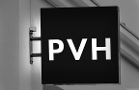 Bullish-Looking PVH Corp. Poised to Break Out
