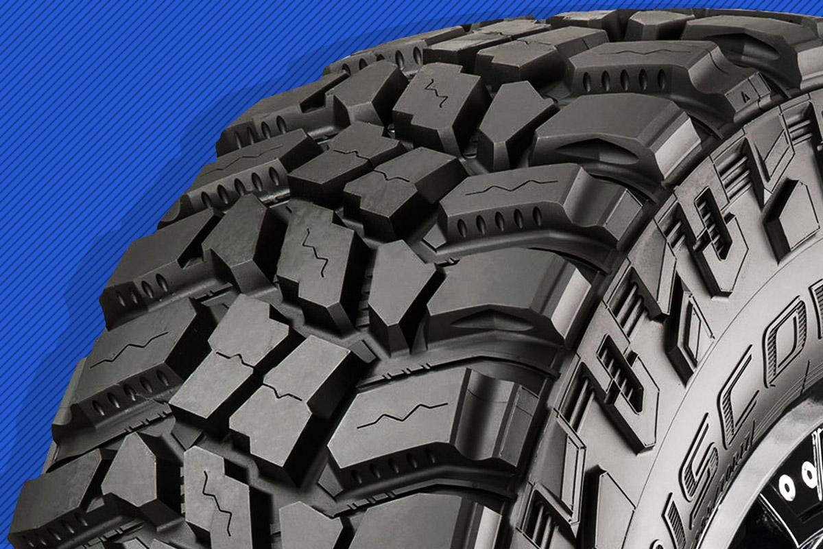 wheel alignment cost thestreet
