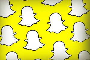 Snap Spikes as Goldman Sachs Predicts Outperformance