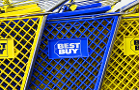 Best Buy: Is the Pullback on Earnings a Buying Opportunity?