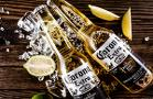 Constellation Brands Looking Wobbly as Beer Demand Fizzles