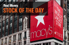 You Could Shop at Macy's, but Why?