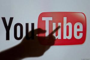 Vevo Looking to Gain Advertisers After YouTube Ad Issues