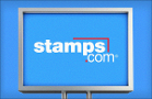 Stamps.com Might Inch Higher but Overall the Charts Are Not Inspiring