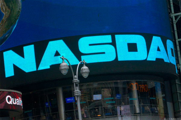 Picking Tech Stocks Requires More Discipline Following the Nasdaq's Rally