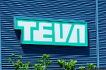 Teva Shares Slump on Opioid Litigation Risk Downgrade From Morgan Stanley
