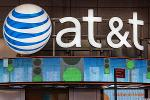 AT&T Said to Win $7B FirstNet Public Safety Network Deal