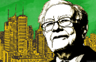 Warren Buffett and European Style vs. American Style Equity Puts