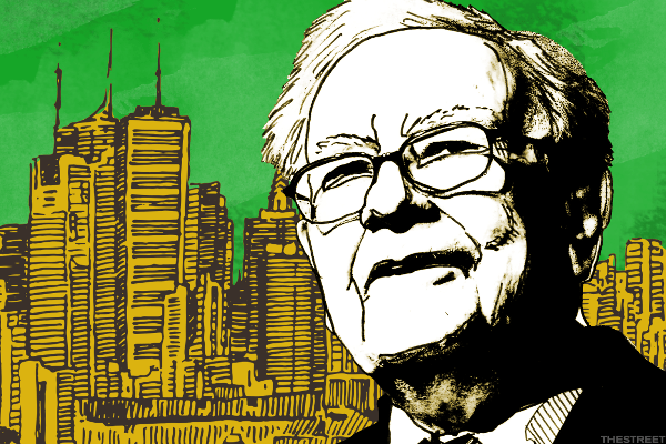 3 Tech Stock Ideas Besides Apple for Warren Buffett Fans