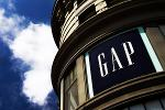 Gap Stock Is a Tough Buy After Earnings - Here's How to Trade It