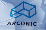 Arconic Adds $500 Million to Its $1 Billion Share-Buyback Program