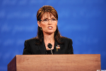 Judge Tosses Sarah Palin's Defamation Lawsuit Against the New York Times