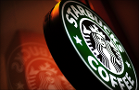 Give Yourself a Jolt With This Starbucks Earnings Trade