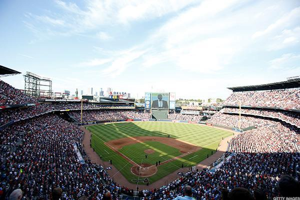 15 Most Expensive Tickets For Opening Day Baseball