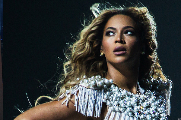 What Is Beyoncé's Net Worth?