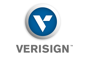 Here's Why Verisign Is Headed Even Higher