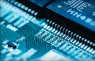 Semiconductor Stock Inphi Is Poised for Further Gains