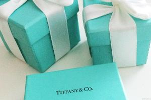 Tiffany & Co. Sees a Strong Market in Asia