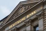 Deutsche Bank Slips After Shareholders Approve Potential for Capital Increases