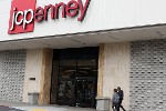 J.C. Penney Bond Market Moves Hint Department Store Retailer Is on Life Support