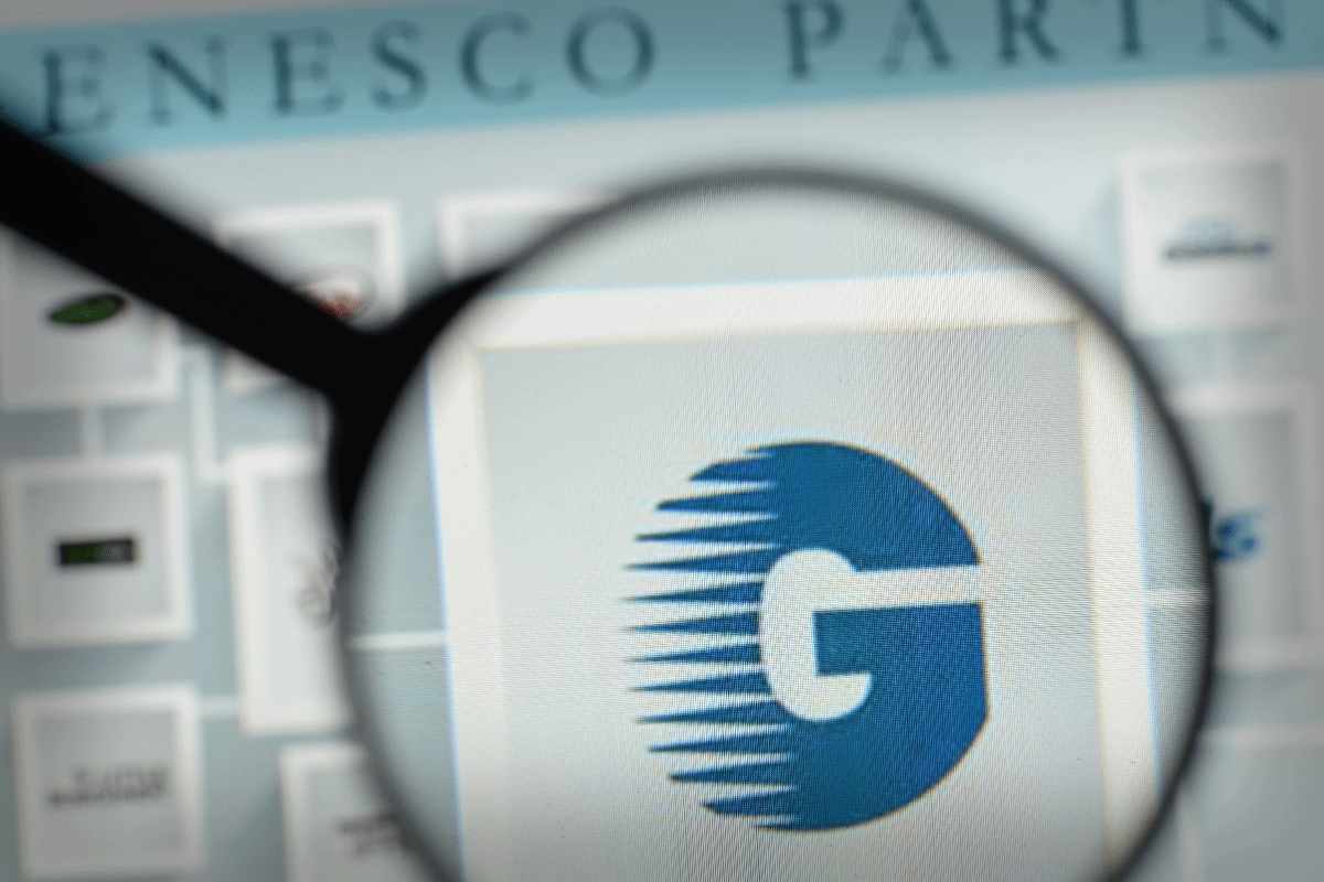 Genesco, After 2 Buybacks in 10 Months, Sets New $100M Authorization