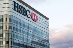 HSBC Says Asia 'Pivot' Leads to Third Quarter Profit Surge