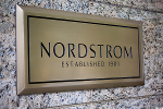 Nordstrom Stock Rising as Earnings Top Estimates