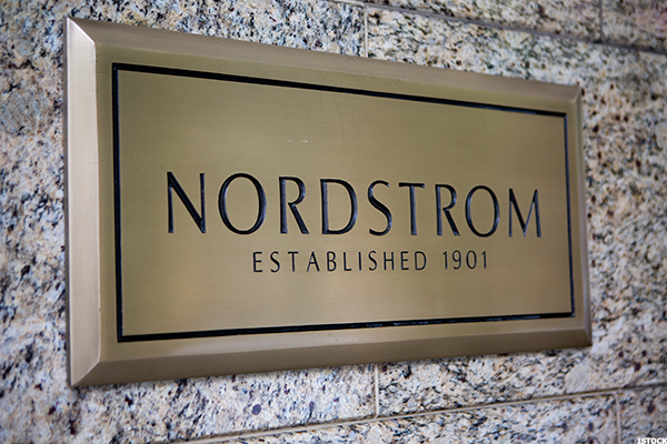 Why Nordstrom Is a Leader Despite the Entire Department Store Model Going Up In Smoke