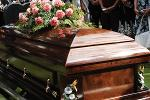How Much Does a Funeral Cost?