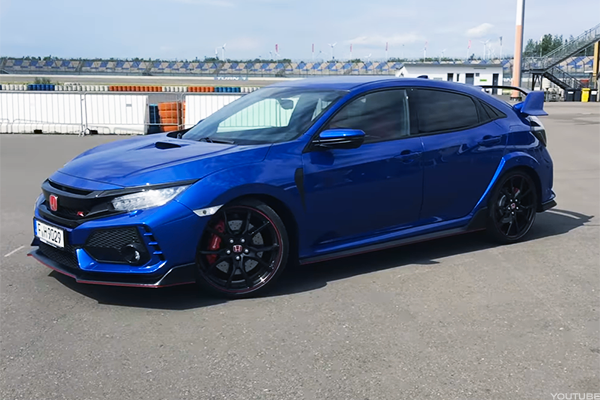 2018 tesla lineup. contemporary tesla this civic from honda motor corp ltd hmc  get report is really a late  2017 model but it has 20liter turbocharged fourcylinder engine that packs  for 2018 tesla lineup