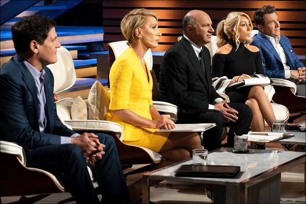 Most Successful Shark Tank Products - TheStreet