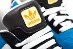 Adidas Leaps Higher After $3.7 Billion Buyback Offsets Weaker 2018 Outlook